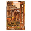 Rome (Best of ...) - Lonely Planet