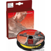 RON Thompson Hyperstrong Dyneema 110m 70 lbs 32.2kg 0.38mm Grey