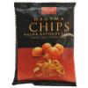 Róna Mezőgazdasági Szöv. Róna Cékla Chips 40 g