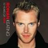 Ronan Keating 10 Years Of Hits CD