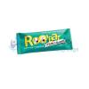 Roobar bio gyümölcsszelet chia-kókusz 30 g
