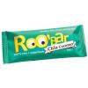 ROObar Bio gyümölcsszelet Chia mag & Kókusz 30g
