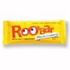 ROObar Bio gyümölcsszelet Maca Vörösáfonya 30g