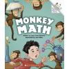 Rookie Reader: Monkey Math