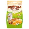 Roshen Korivka omlós karamella 205 g
