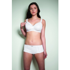 ROSIE merevítő nélküli szoptatós melltartó