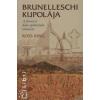 Ross King Brunelleschi kupolája