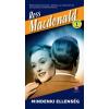 Ross Macdonald Mindenki ellenség