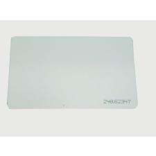 Rosslare RLR-AT-R14C2 Proximity beléptető kártya, Clamshell biztonságtechnikai eszköz