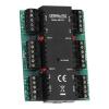 Rosslare RLR-MD-D04 Kártyaolvasó bővítő egység RLR-AC425-be, 4 olvasó illesztéséhez