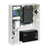 Rosslare RLR-VIT-L2 Vitrax sw licensz IP kamerák beillesztéséhez, 4 kamera, 1 távoli kliens