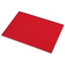 Rössler Papier GmbH and Co. KG Rössler C/6 boríték 114x162 100 gr. piros boríték