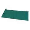 Rössler Papier GmbH and Co. KG Rössler LA/4 boríték 110x220 100 gr. fenyőzöld