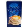 RÖSTfein RONDO Cappuccino (100g)