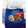 RÖSTfein RONDO MELANGE kávépárna (100db)
