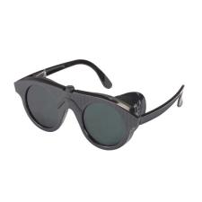 Rothenberger Industrial Rothenberger - Biztonsági szemüveg hegesztéshez hegesztés