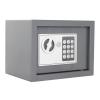 Rottner Tresor Rottner Homestar 2 EL bútorszéf elektronikus számzárral