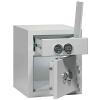 Rottner Tresor Rottner I/100 MC bedobófiókos széf mechanikus számzárral