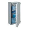 Rottner Tresor Rottner MegaPaper 160 Premium EL tűzálló irattároló páncélszekrény elektronikus számzárral