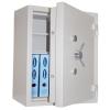 Rottner Tresor Rottner Projekt-10 DB  Premium 2-flg. páncélszekrény kulcsos zárral