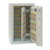 Rottner Tresor Rottner STS 1300 EL Premium kulcstároló széf elektronikus számzárral