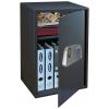 Rottner Tresor Rottner Trendy 4 bútorszéf elektronikus számzárral