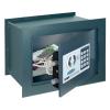 Rottner Tresor Rottner Wallmatic 2 faliszéf elektronikus számzárral