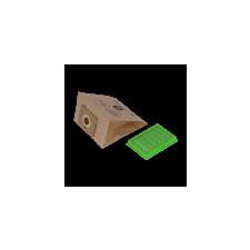 Rowenta ZR004101 Porzsák porzsák