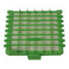 Rowenta ZR004801 HEPA szűrő