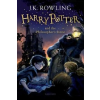 Rowling, J. K. ROWLING, J.K. - HARRY POTTER AND THE PHILOSOPHERS (REJACKET)