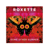 Roxette Some Other Summer (Maxi CD)