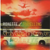 Roxette Travelling CD