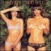 ROXY MUSIC - Country Life CD