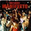 ROXY MUSIC - Manifesto CD