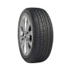 Royal Black 245/45R18 100H Royal Black Royal Winter 100XL TL