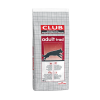 Royal Canin Adult Trad 2x15kg