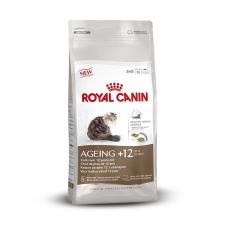 Royal Canin Ageing +12 (4kg) macskaeledel