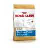 Royal Canin Bichon Frise Adult kutyatáp