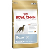 Royal Canin Boxer Junior 3 kg