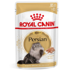 Royal Canin Breed 12x85g Royal Canin Breed Persian nedves macskatáp