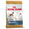 Royal Canin Breed Boxer Junior - 2 x 12 kg