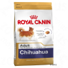 Royal Canin Breed Chihuahua Adult - 2 x 3 kg