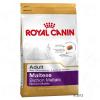 Royal Canin Breed Maltese Adult - 1,5 kg