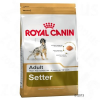 Royal Canin Breed Setter - 2 x 12 kg