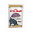 Royal Canin British Shorthair alutasakos 85 g
