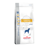 Royal Canin Cardiac EC 26 2 kg