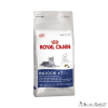 ROYAL CANIN cica INDOOR +7 1.5kg