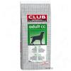 Royal Canin Club Selection 15 kg Royal Canin Special Club Performance Adult CC kutyatáp