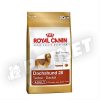 Royal Canin Dachshund 28 Adult 1,5kg