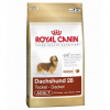 Royal Canin Dachshund Adult 0,5 kg